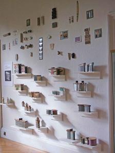 mette-fruergaard-wall-boxes-