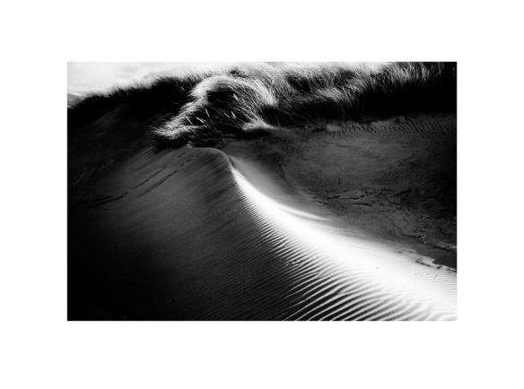 Seilibost Dune